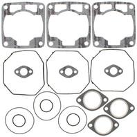Polaris Ultra SKS High Performance Engine Gasket Kit by Winderosa - 710206