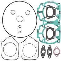 Ski-Doo MXZ 600 High Performance Engine Gasket Kit by Winderosa - 710235