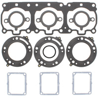 Yamaha 600cc Snowmobile High Performance Engine Gasket Kit - 710240