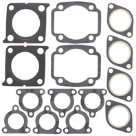 Arctic Cat Z 370 High Performance Engine Gasket Kit - 710244
