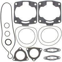 Polaris 800cc Snowmobile High Performance Engine Gasket Kit - 710252