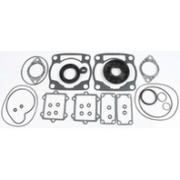 Arctic Cat 500cc & 600cc Snowmobile Engine Gasket Kit - 09-711266
