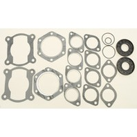 Polaris 488cc Snowmobile Engine Gasket Kit - 09-711110C
