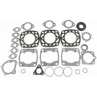 Polaris 650cc Snowmobile Engine Gasket Kit - 09-711181A