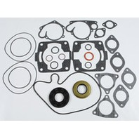Polaris Indy RMK 700cc Snowmobile Engine Gasket Kit - 09-711231