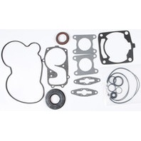 Polaris 600cc Snowmobile Engine Gasket Kit - 09-711307