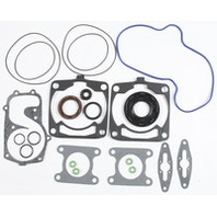 Polaris Switchback Assault Snowmobile Engine Gasket Kit - SM-09527F
