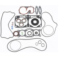 Polaris Switchback Pro-X 800cc Snowmobile Engine Gasket Kit - SM-09506F