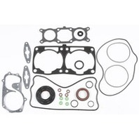 Polaris Dragon 800cc Snowmobile Engine Gasket Kit - 09-711306
