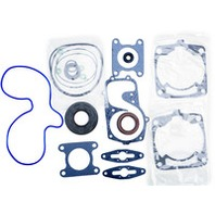 Polaris 600cc Snowmobile Engine Gasket Kit - SM-09531F