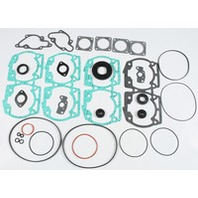 Ski-Doo 670cc Snowmobile Engine Gasket Kit - 09-711215
