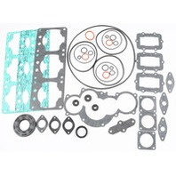 Ski-Doo 700 Snowmobile Engine Gasket Kit - 09-711222