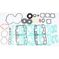 Ski-Doo 2011 MXZ TNT 800 Snowmobile Engine Gasket Kit - SM-09507F