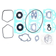 Ski-Doo 600 Snowmobile Engine Gasket Kit - 09-711259