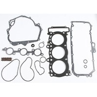 Yamaha RS Vector 973 Snowmobile Engine Gasket Kit - 09-711314