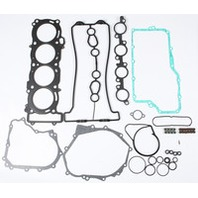 Yamaha Apex RX10 Snowmobile Engine Gasket Kit - 09-711315