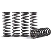 Hi-Temp Clutch Spring Kit - Set of 5  Hinson CS341-5-0415