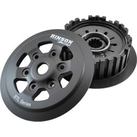 BTL Series Inner Hub/Pressure Plate Kit - Hinson BTL389