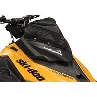 Ski-Doo XM XS Headlight Delete Kit - SDHK400-BK