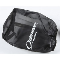 Universal Black Pre-Filter for UNI Snow Filters by Outerwears 20-1190-01