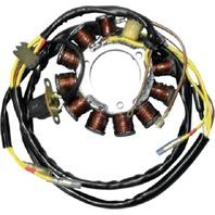 Polaris ATV/UTV 00-03 500 4x4 6x6 Stator - Ricks Motorsports 21-552