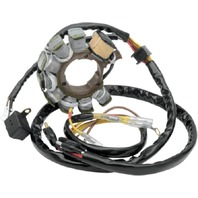 Polaris Sportsman Xplorer Xpress 400 94-02 Stator - Ricks Motorsports 21-554