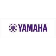 Ricks Motorsports 21-908H Yamaha YFZ350 Banshee 350 95-06 Hot Shot Stator