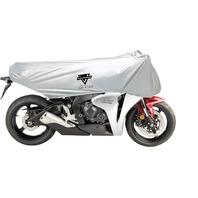 Nelson-Rigg UV2000 Motorcycle Half Cover UV-2000-03-LG