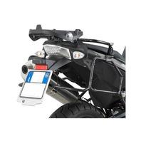 Givi Top Case Mount Hardware E194 BMW F 650 GS 2008-2012