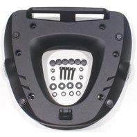 GIVI M5M Monolock Top Case Mounting Plate & Hardware