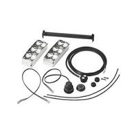 Givi E126 Stop Light Kit for Monolock B37 / B47 Blade Topcases