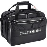 GIVI Trekker Cases TRK33N/TRK46N Removable Inner Liner - Internal Soft Bag T484B