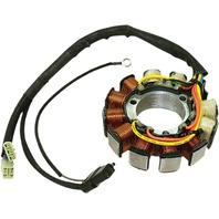 Arctic Cat F6 F7 King Cat 900 M5 ZR800 Snowmobile Stator Assembly