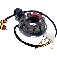 Polaris XCR SP 440 600 RMK XC 600 700 Classic 700 RMK Snowmobile Stator Assembly