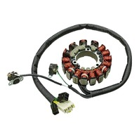 Polaris Dragon SP600 IQ600 800 Switchback IQ700 Snowmobile Stator Assembly