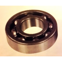 Arctic Cat Bearcat Cheetah El Tigre Snowmobile Engine Bearing - 83519-C