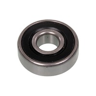 Double Sealed Wheel Bearing for Snowmobiles and Motorcycles 42mm x 20mm x 12mm