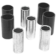 Polaris IFS Snowmobile Radius Rod Bushing Kit Four Pack - SM-08011