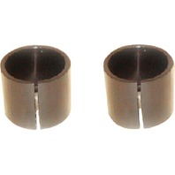 Ski-Doo Snowmobile Trailing Arm Bushing Kit Pair - 08-110-02