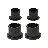 Yamaha Snowmobile A-Arm to Spindle Bushing Kit 4-Pack - SM-08600