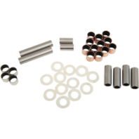 Yamaha Snowmobile TSS Bushing Kit - 08-4300