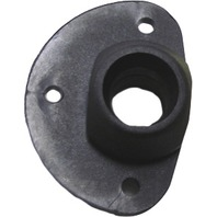 "Polaris Indy Snowmobile 5/8"" Sway Bar Bushing - SM-08224"