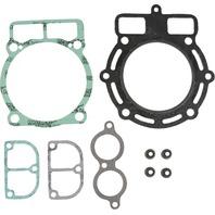 KTM 400SX/EXC/450XC '00-'09 Top End Gasket Kit -  Athena P400270600019