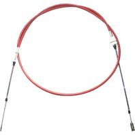 Yamaha 1000 / 1100 FX Reverse Cable 002-058-10 F1B-6149C-01-00