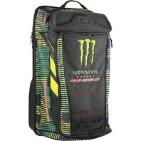 Pro Circuit Team Monster Energy Racing Recon Gear Bag by Ogio 55152