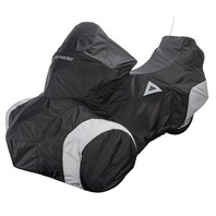 Tourmaster Elite Can-Am Spyder RT Full Waterproof Cover w/ Storage Bag