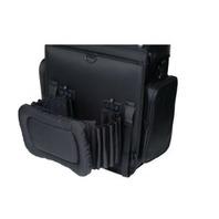 Tourmaster Coaster SL Sissybar Bag Accessories - Optional Backrest Pad