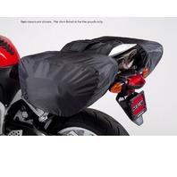 Cortech Super 2.0 36L Expandable Saddlebag Replacement Parts - Rain Cover Pouch