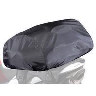 Cortech Super 2.0 24L Expandable Tail Bag Replacement Parts - Rain Cover