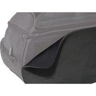 Tourmaster COASTER SL Sissybar Bag Replacement Parts - Neoprene Pad - Medium